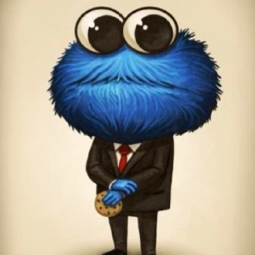 Sir_Cooks_'s avatar