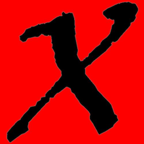 inxtus's avatar