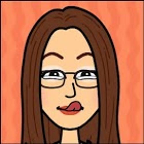Cza Garcia's avatar