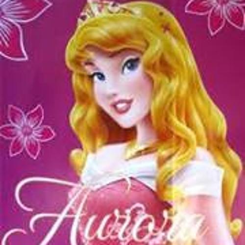 Aurora Rose 6's avatar