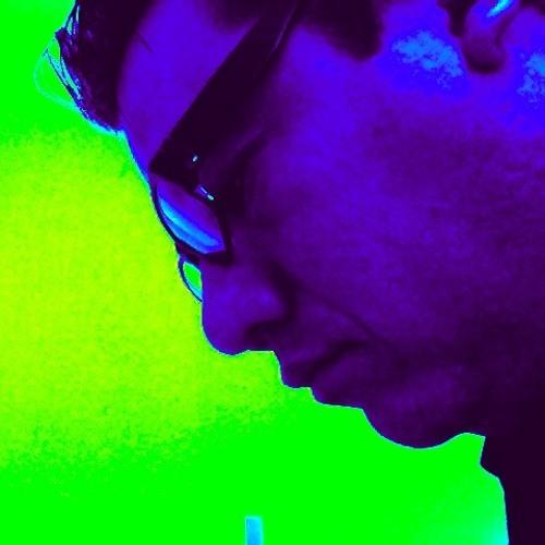 Carlos Alberto Arredondo's avatar