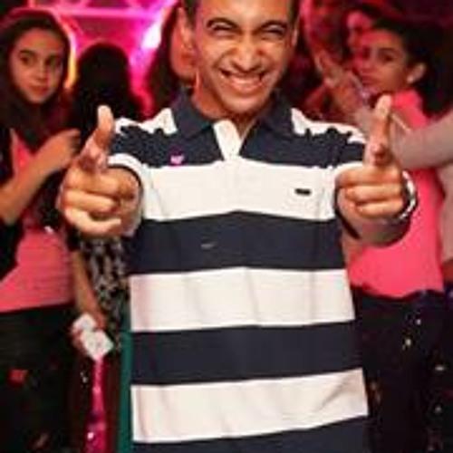 Ziad Yehia El-Gheriany's avatar