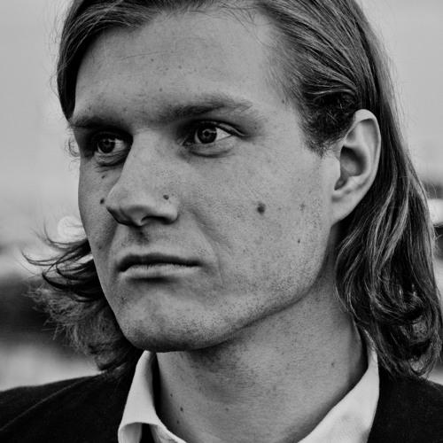 Jakobsson's avatar