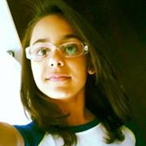 Ana Clara Rodrigues Souza's avatar
