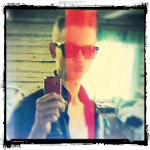 NaughtyKotov's avatar