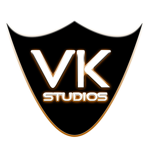 V.K.Studios's avatar