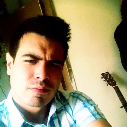 noskincv's avatar