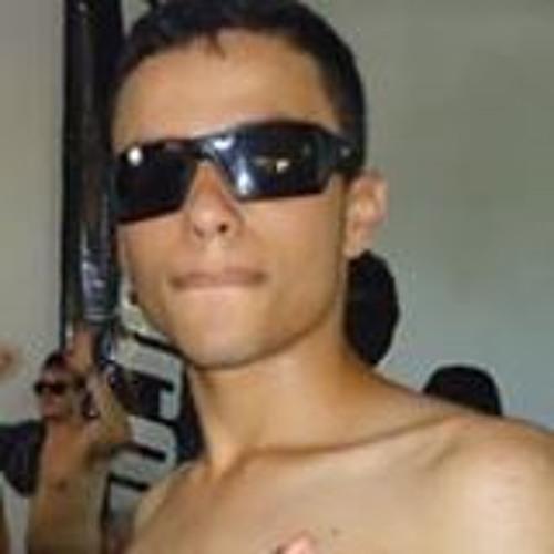 joãopaulo almeida's avatar