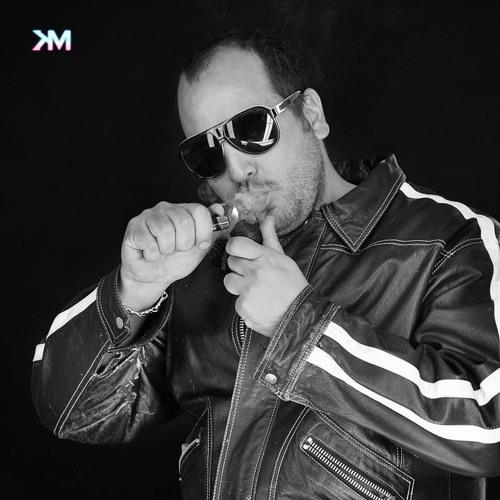 Adolfo_Eimbcke's avatar
