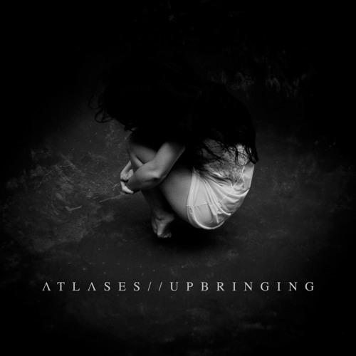 AtlasesUK's avatar