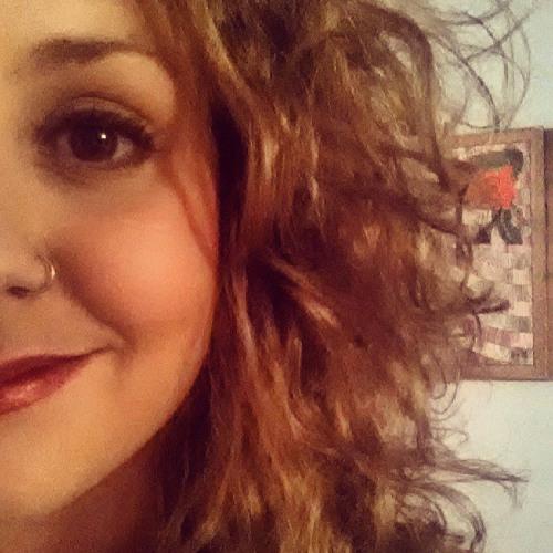 Brooke Wilds's avatar