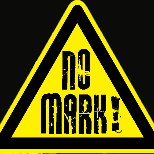 No Mark!'s avatar
