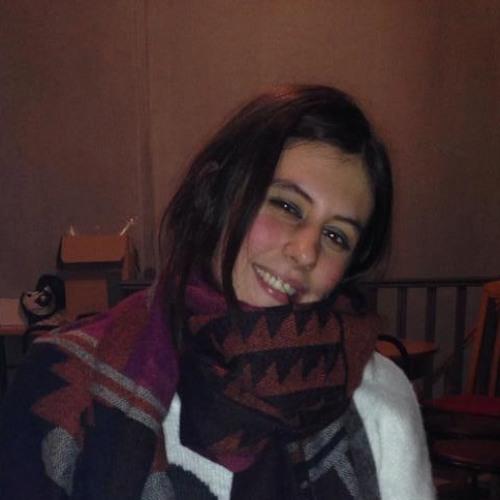 Caroline Declercq's avatar