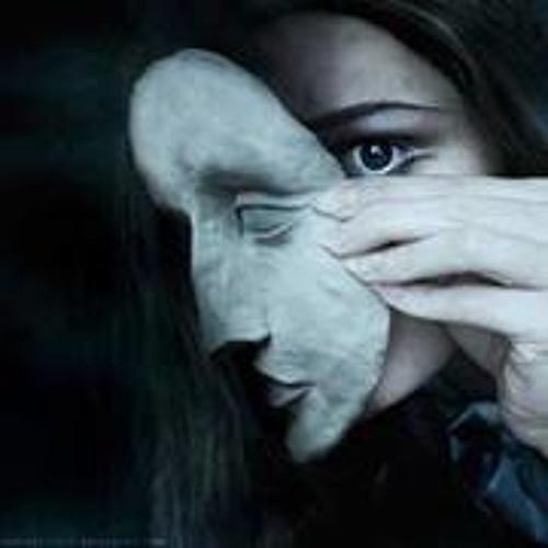 Hannya Mohamed's avatar