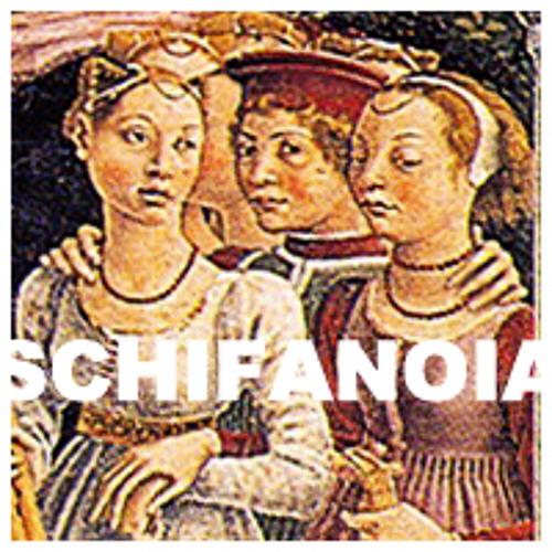 schifanoia's avatar