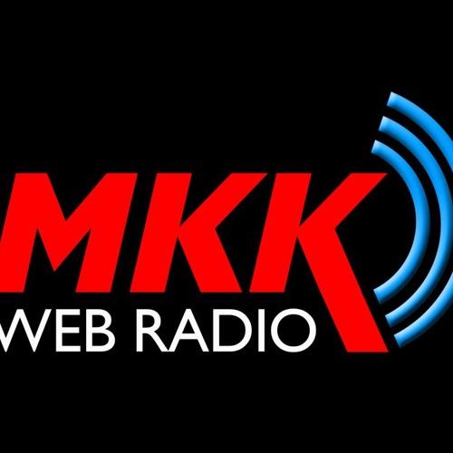 mkkwebradio's avatar