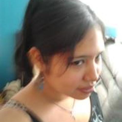 Monica Guillen 4's avatar