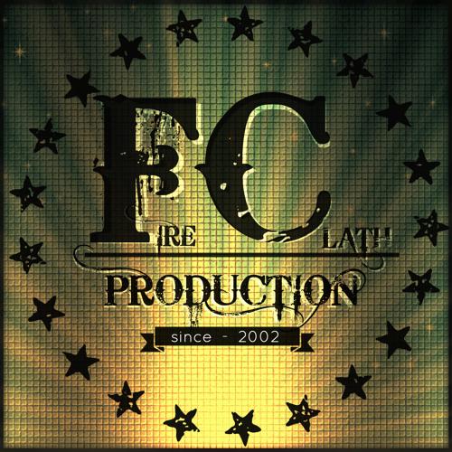 Fireclath Productions's avatar