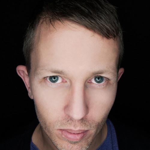 MagnusWallberg's avatar