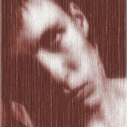 Dj Gredis's avatar