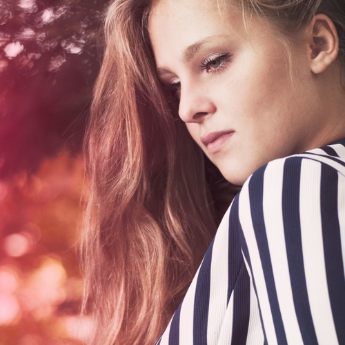 Klaudia Nichnerowicz's avatar