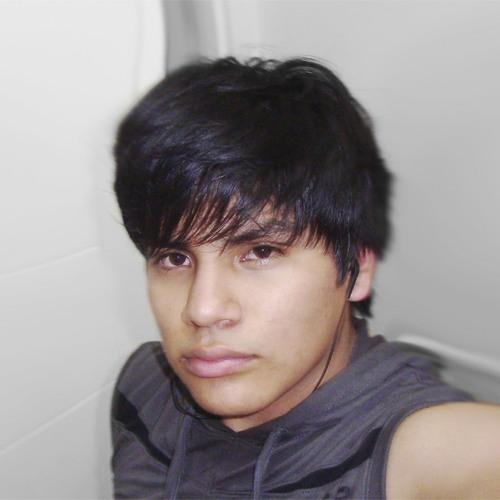 KlK3's avatar
