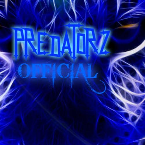 Zax PreDatorz's avatar