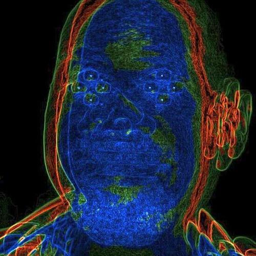 Link2U's avatar