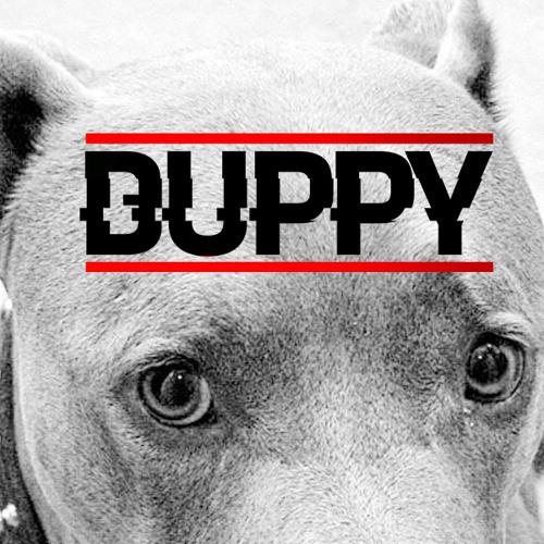 Duppy Music's avatar