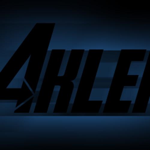 AKLER [Offical]'s avatar