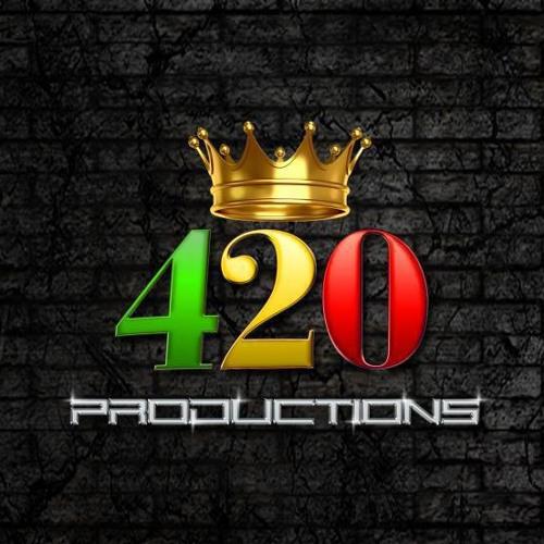 420 Productions's avatar