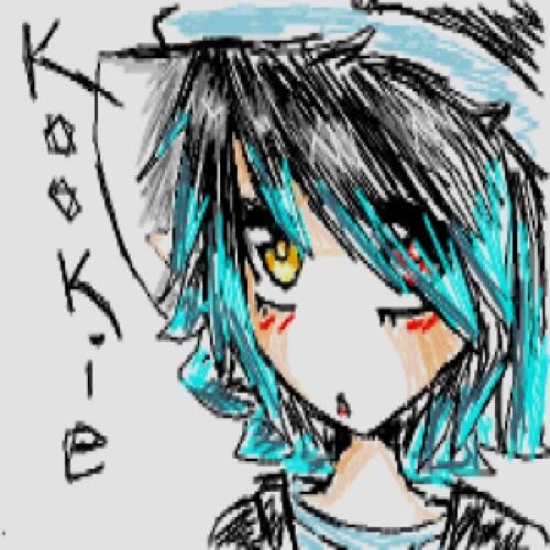 xXEmoKiddXx's avatar