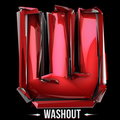 WASHOUT's avatar