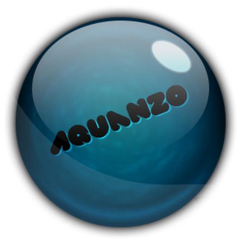 Aquanzo's avatar