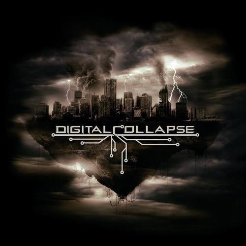 Digital Collapse's avatar