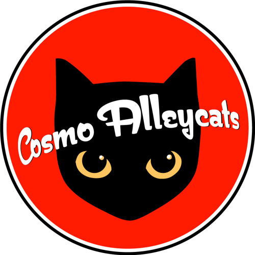 Cosmo Alleycats's avatar