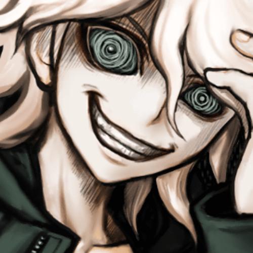 Mr.Burn's avatar