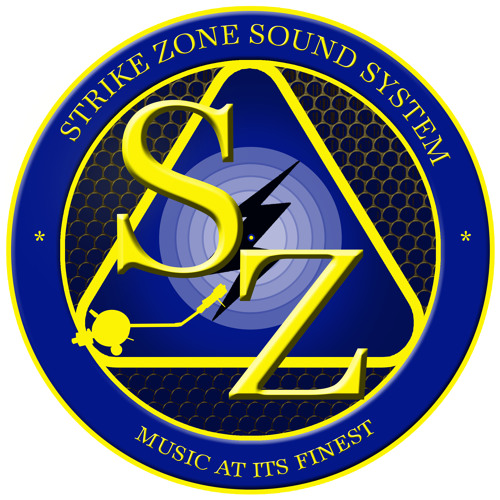 Strike Zone Sound's avatar