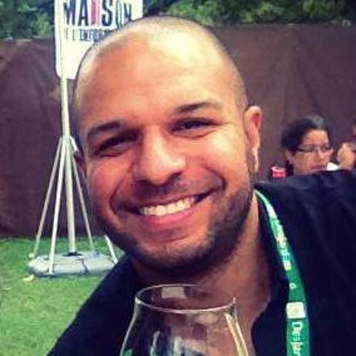 Jean-Marc Ryan's avatar
