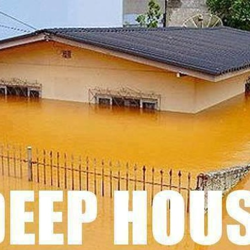 dj haffers  winter warmers 13 deep house -tech house