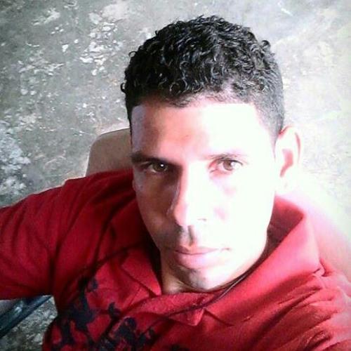 user741378737's avatar