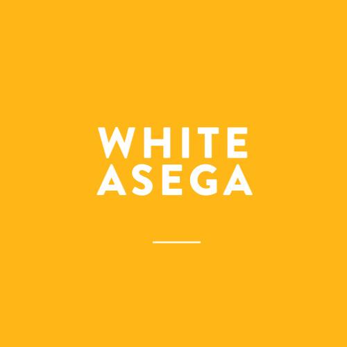 White Asega's avatar