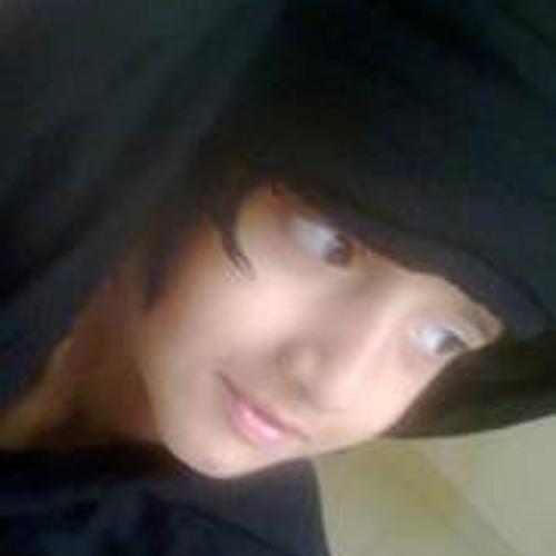 Beena Minhas's avatar