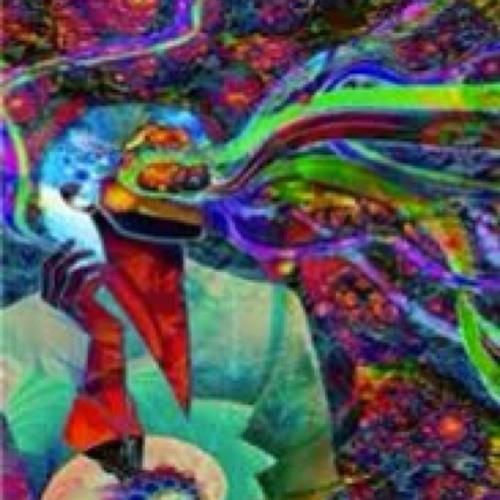 nicosricos's avatar