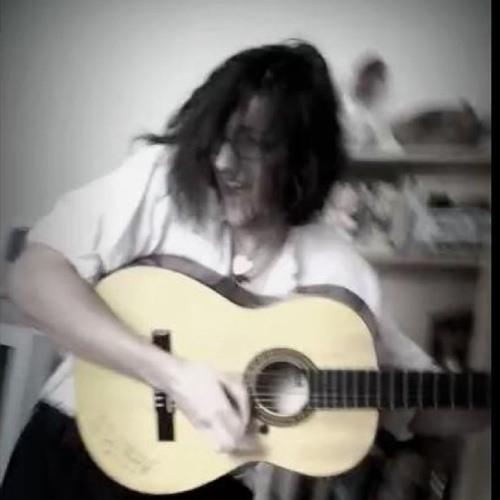 DMintonMusic's avatar