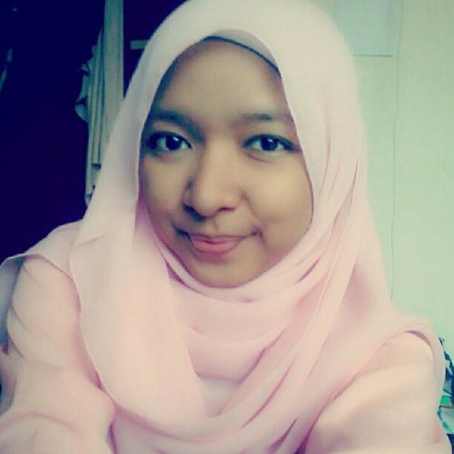 Vina Aina's avatar