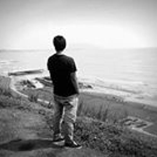 user26657839's avatar