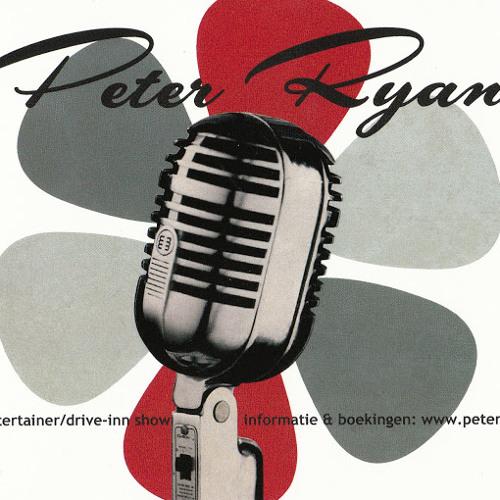 Peter-Ryan's avatar