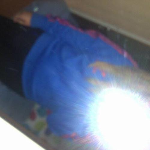 its his princess bec :) x's avatar
