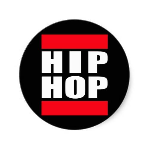 hiphopguru's avatar